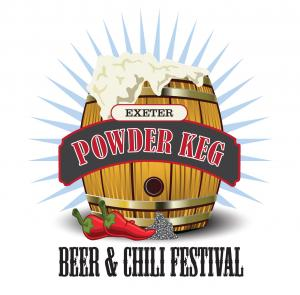 PowderKeg Beer and Chili Festival October 1, 2016