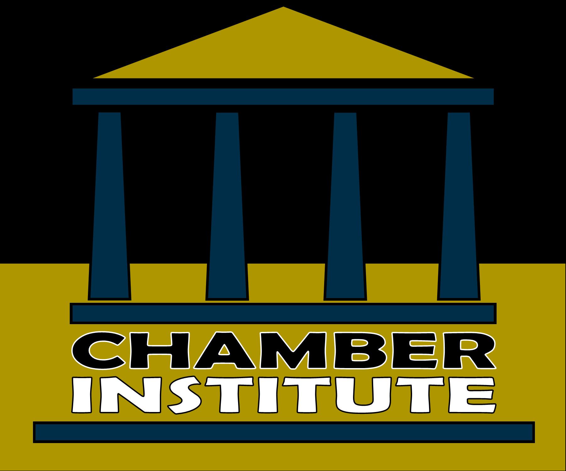Chamber Insititute