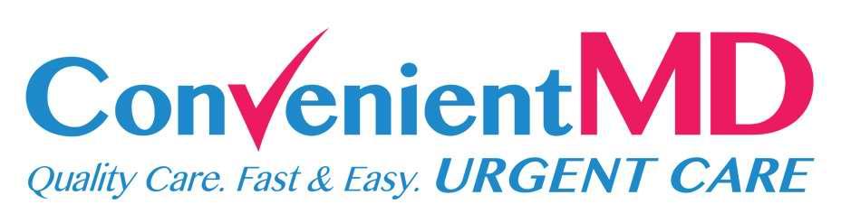 ConvenientMD_Logo1.jpg