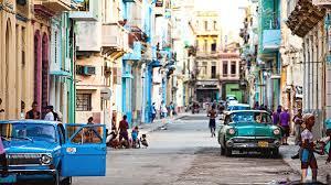 Cuba_cars.jpg