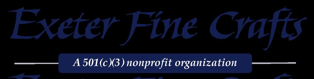 EFCNProfitLogo.png