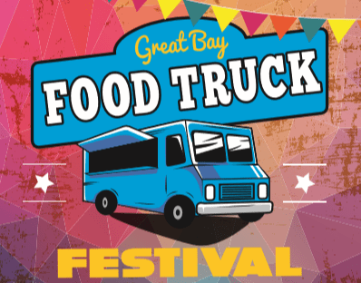 Great-Bay-Food-Truck-Flyer-2019-w398.png