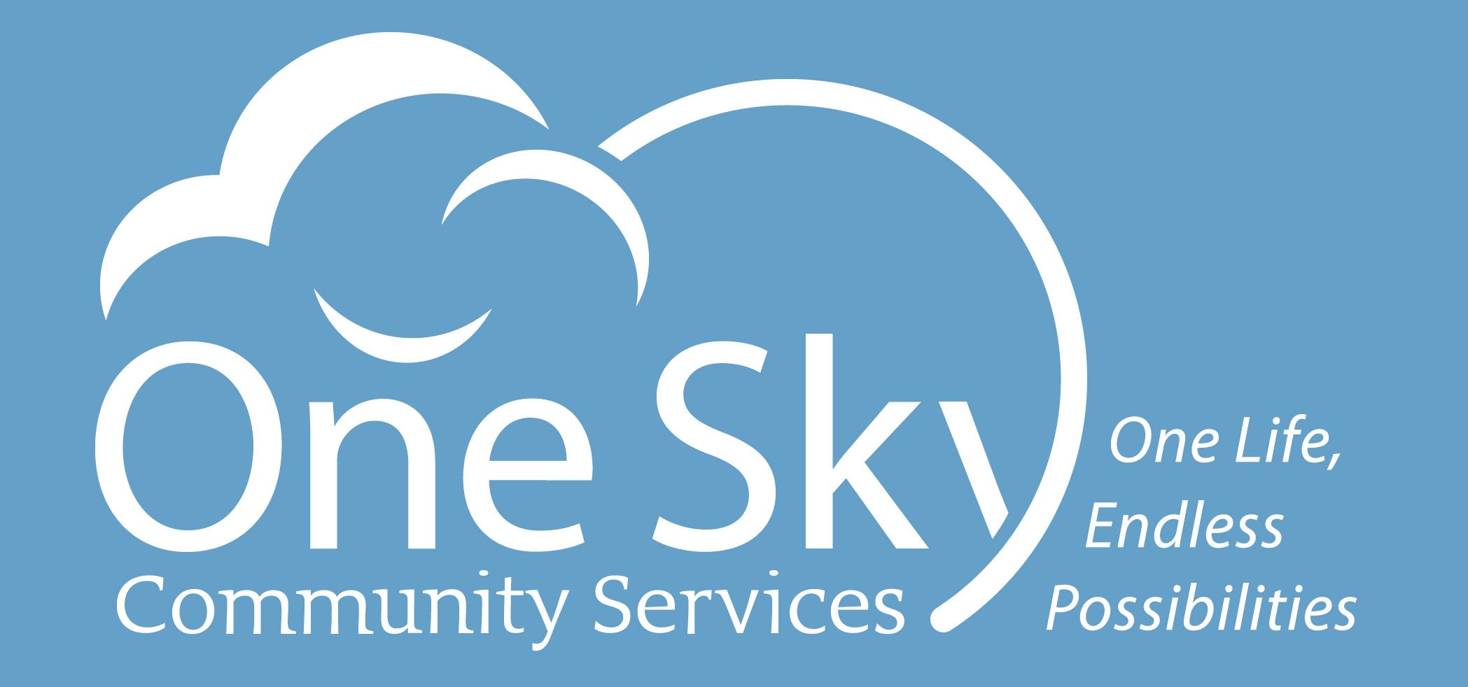 One-Sky-Logos-021.jpg