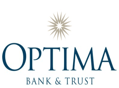 Optima-Bank-and-Trust-Logo-w793-w381.png