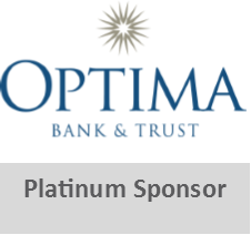 Optima-Homepage.png