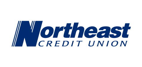 Northeast-credit-union.jpg