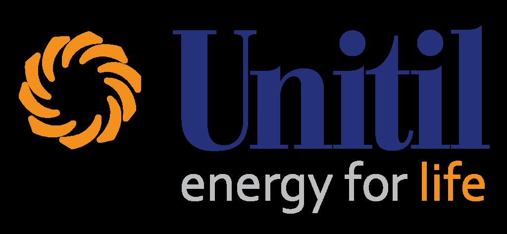 Unitil-Logo-PMS152C-2016-1024x472.png