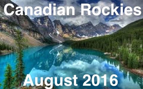 Banff_National_Park1.jpg