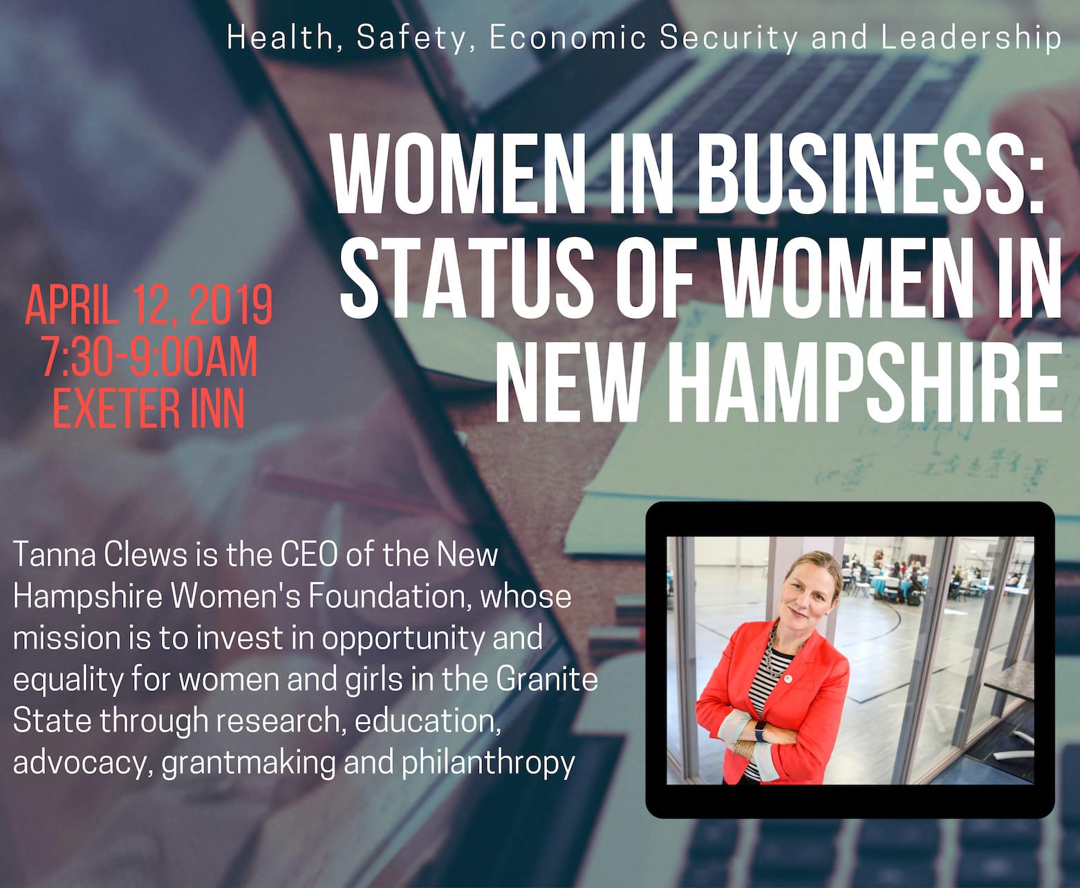 Women-in-Business-w1562.jpg