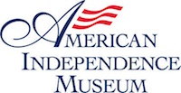 American_Independence_Museum.jpg