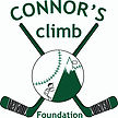 Connors_Climb_Foundation.jpg