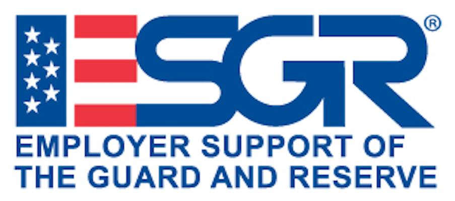 ESGR_Logo.jpg
