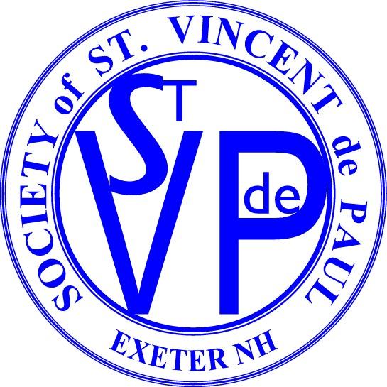 Exeter-Logo-SVDP_Jpeg.jpg