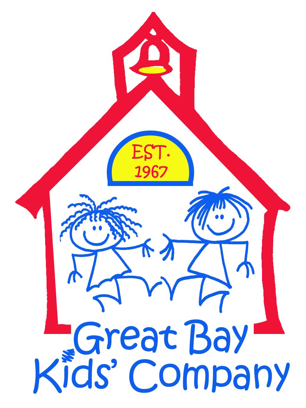GBKC-Logo-2.jpg