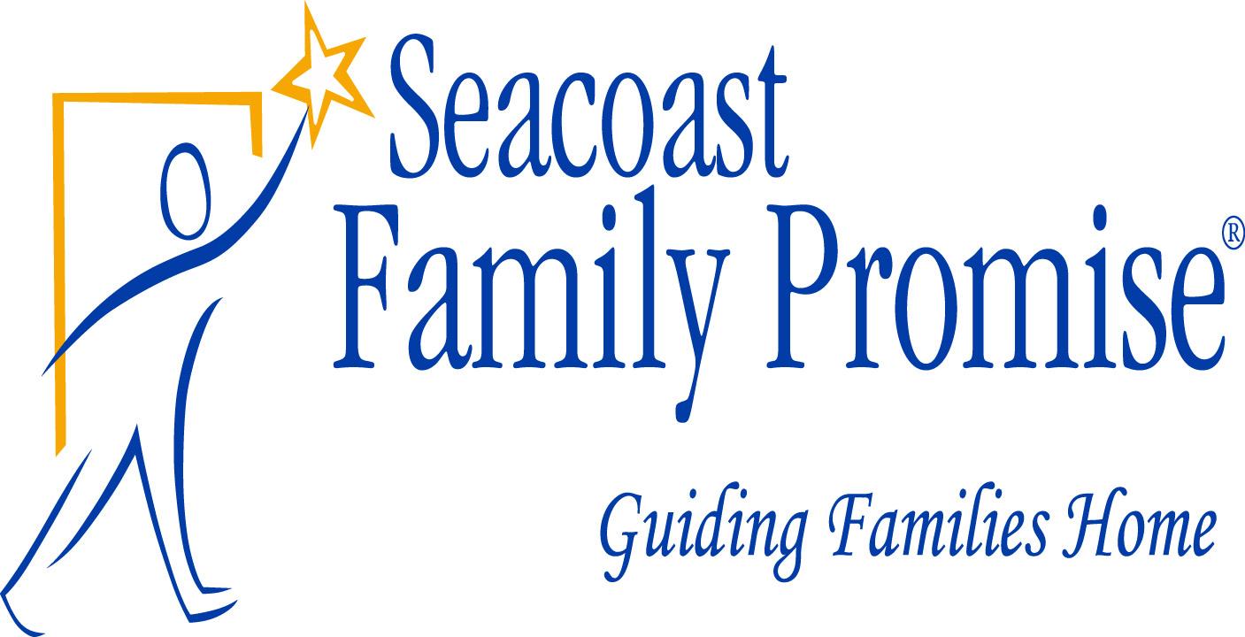 SeacoastFamilyPromise.jpg