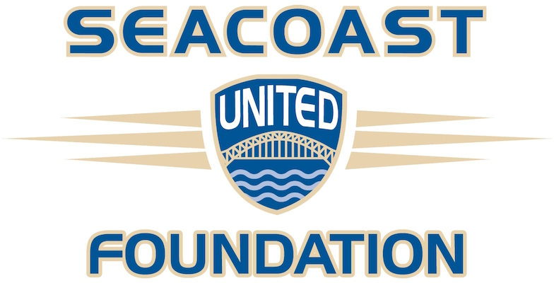 SeacoastUtdFoundation.jpg