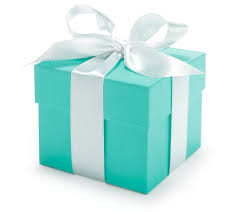 Exeter Area Gift Certificates