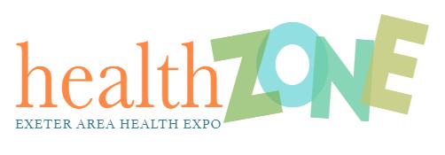 Health Zone