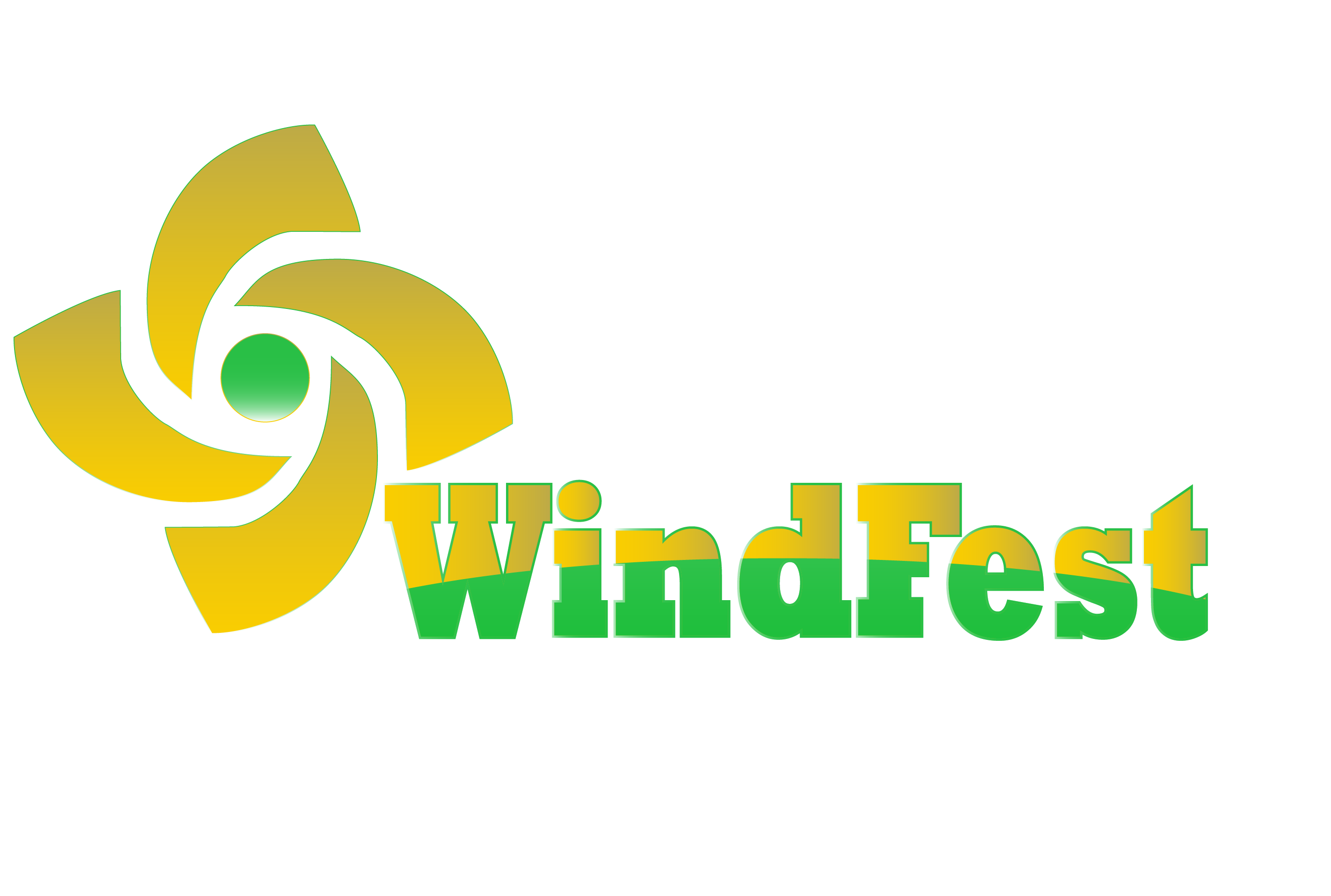 WindFest801.png