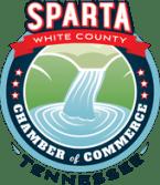 sparta-branding-logo-w145.png