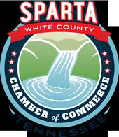 sparta-branding-logo.png