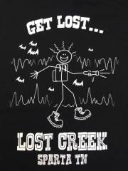 Lost-Creek-w180.jpg