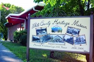 White-County-Heritage-Museum.jpg