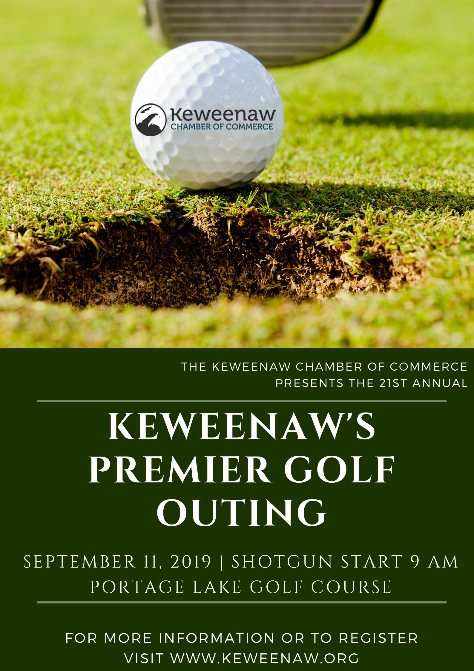 2019-Golf-Ball-Draft-Poster.png