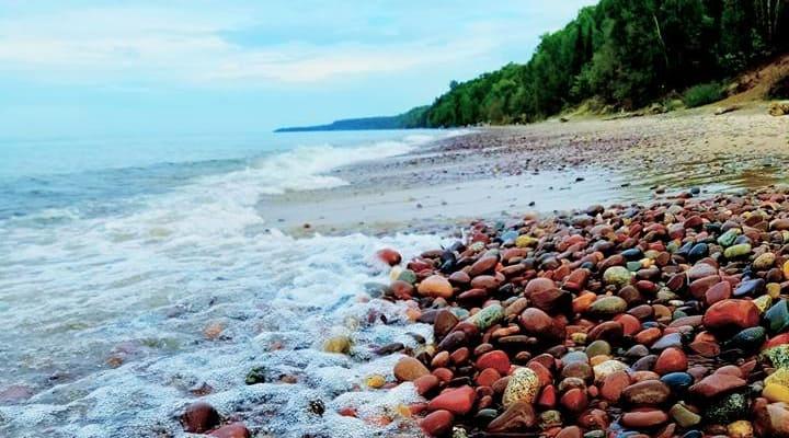 Agate-Beach-w720.jpg