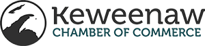 Keweenaw Chamber of Commerce logo