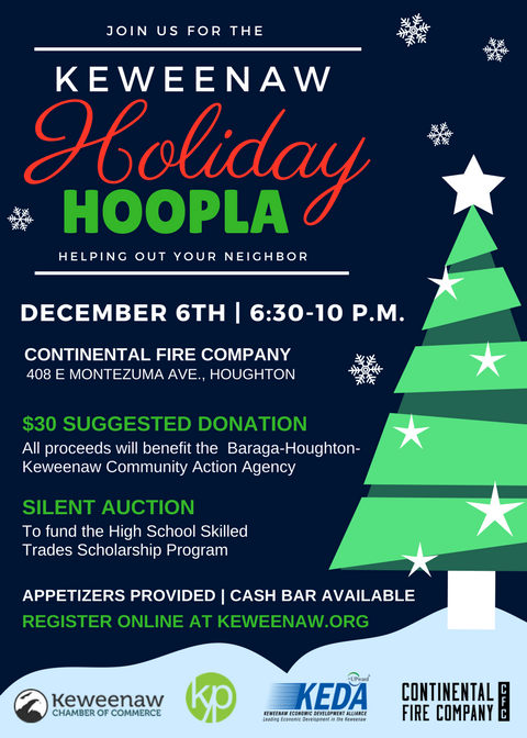 Dark-Blue-and-Green-Christmas-Holiday-Flyer.png