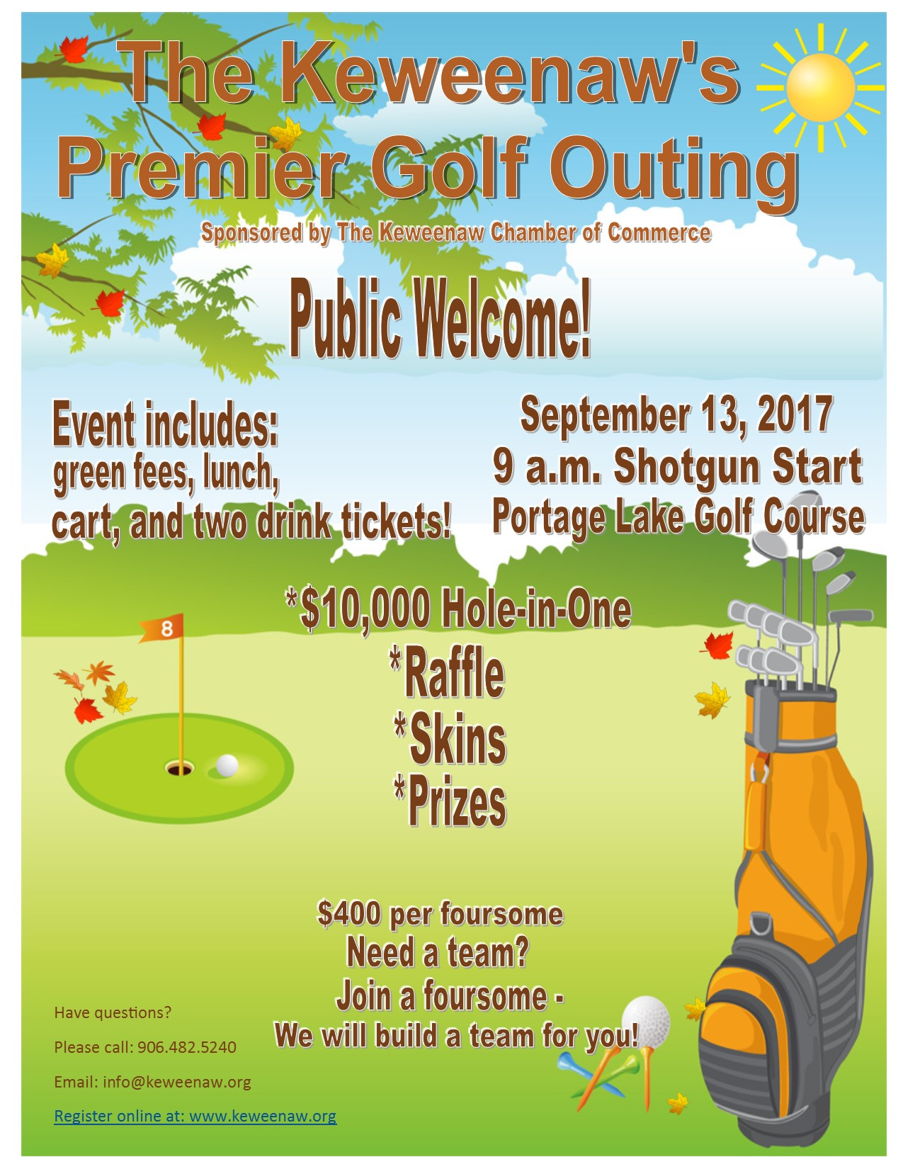 Golf-Outing-2017-Flyer---with-details.jpg