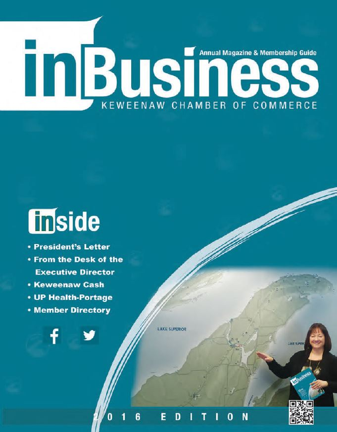 InBusiness_2016.JPG