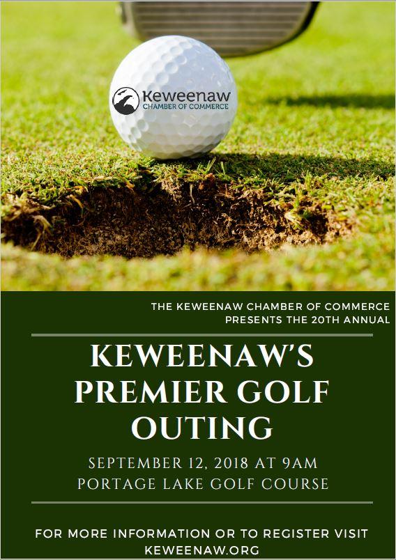JPEG-2018-golf-poster(1).JPG