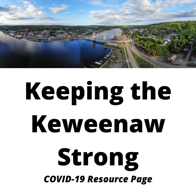 Keweenaw-Strong-11.png