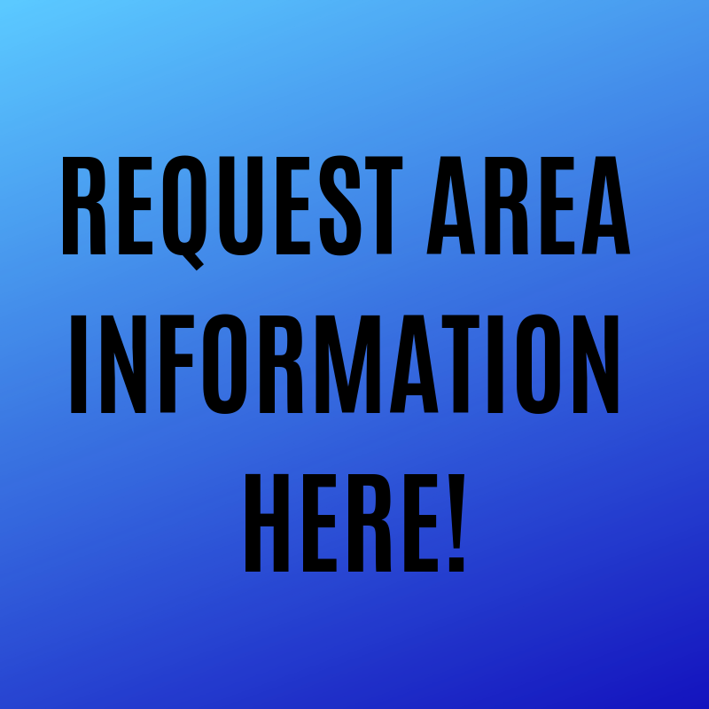 REQUEST-AREA-INFORMATION-HERE..png