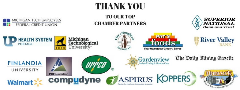 THANK-YOU-to-our-Top-Chamber-Partners.jpg