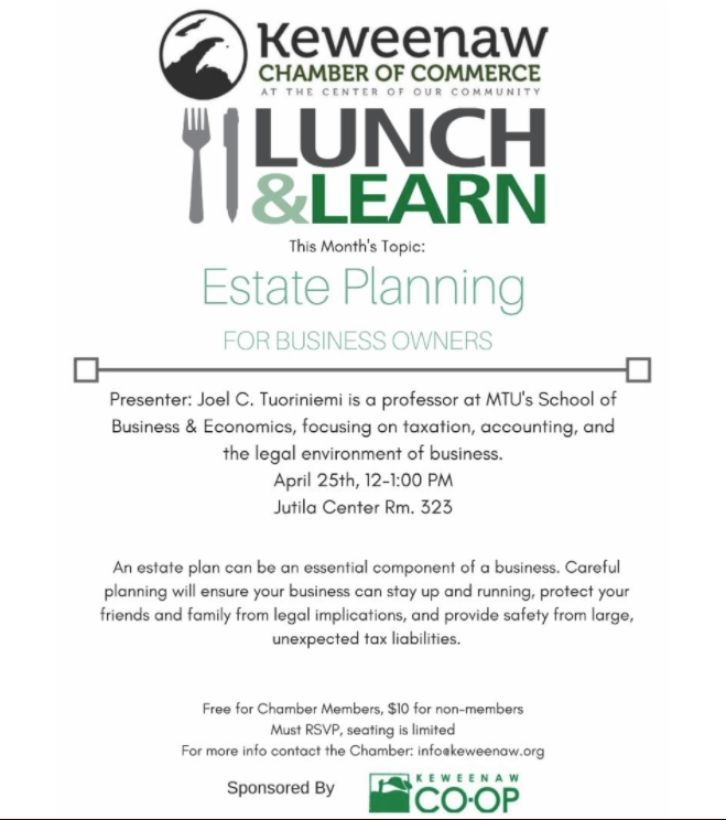 lunch-and-learn-April.PNG