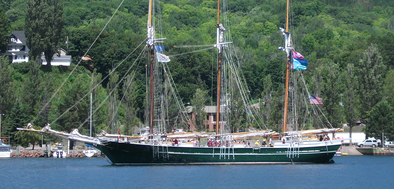Tall-Ship-Dennis-Sullivan.jpg