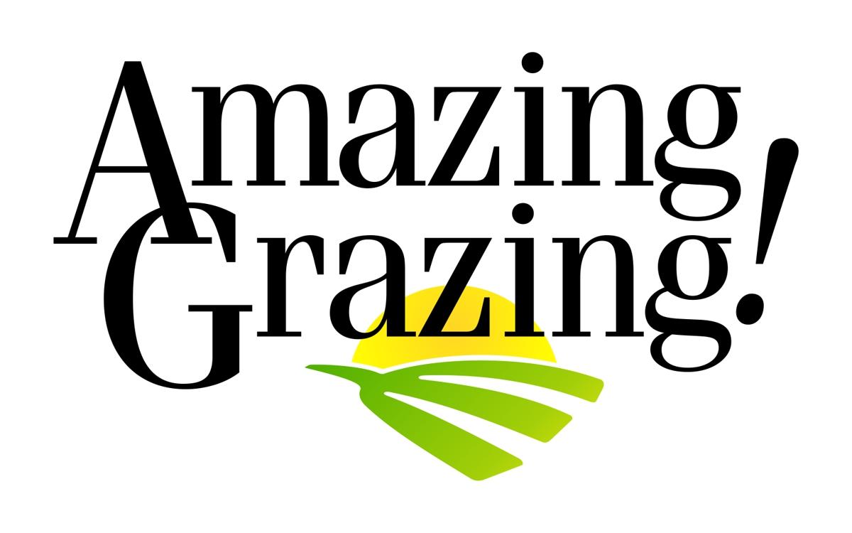 Amazing_Grazing.jpg