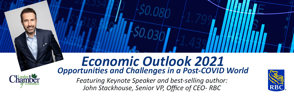 Economic-Update-2017-banner.gif