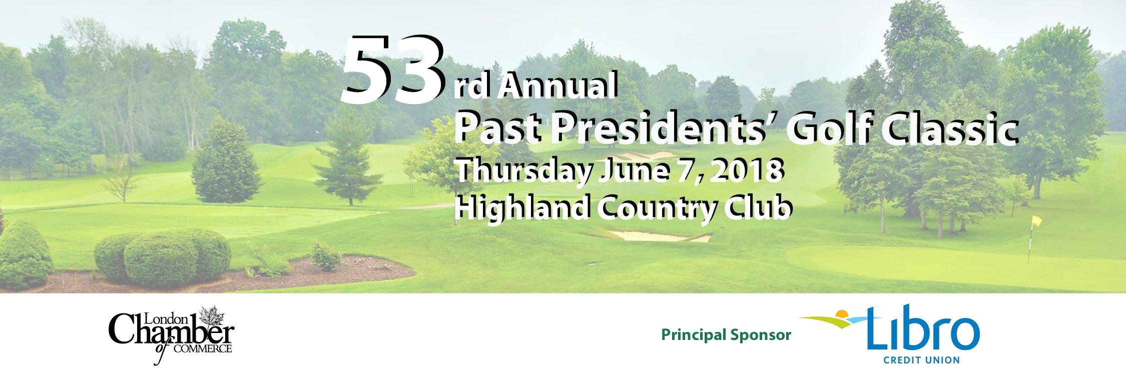 golf-banner1---50_-copy-2018.jpg