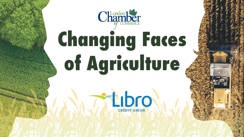 Changing-Faces-of-Agriculture-RBC-Plaza-Banner-w800.png