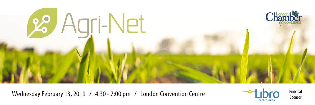 Agri-Net-Web-Banner.jpg