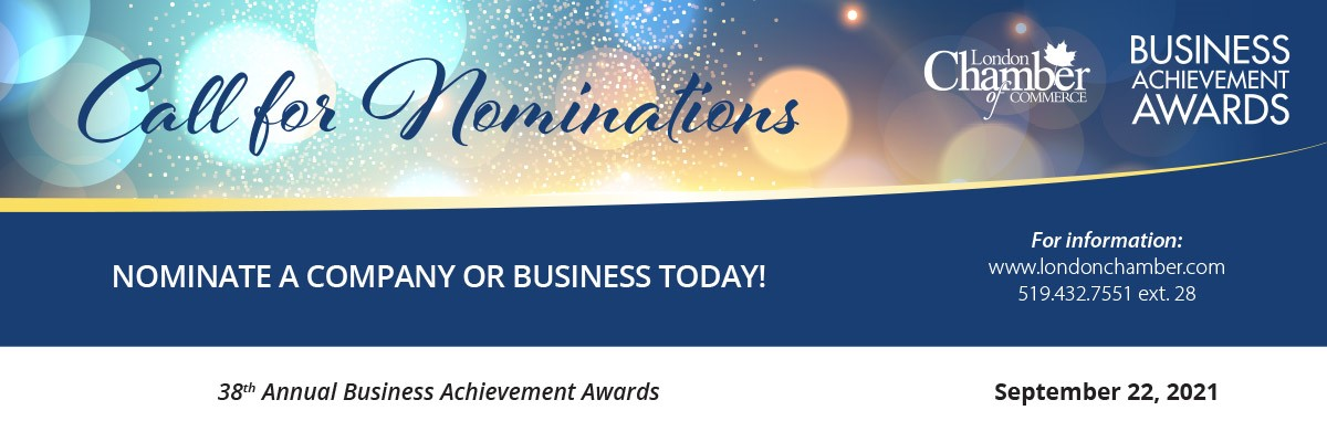 Call-for-Nominations-web-banner.jpg