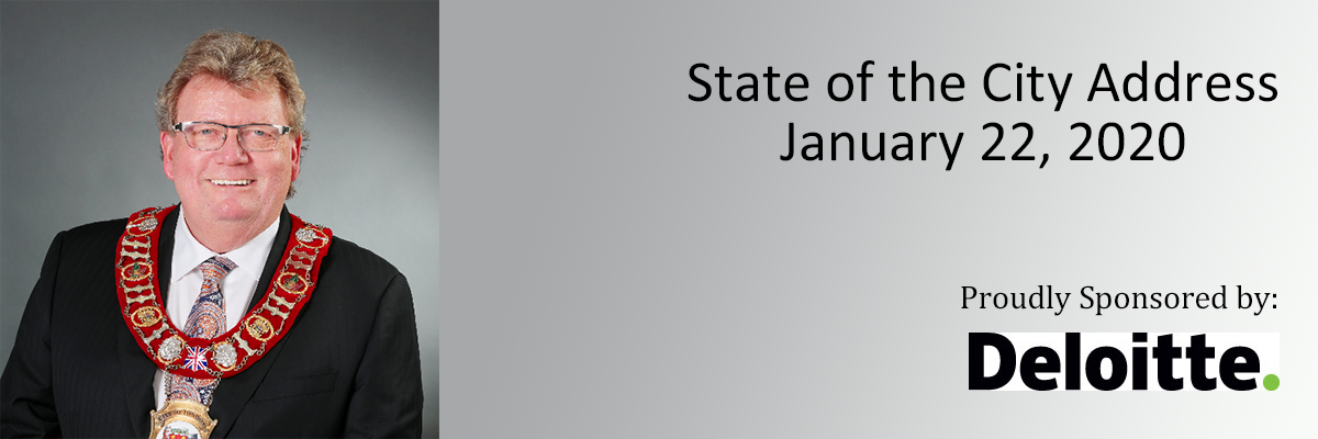 State-of-the-city-2018_edited-1.png