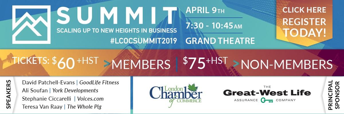 Summit-2019-banner-revised-jan-25th.jpg