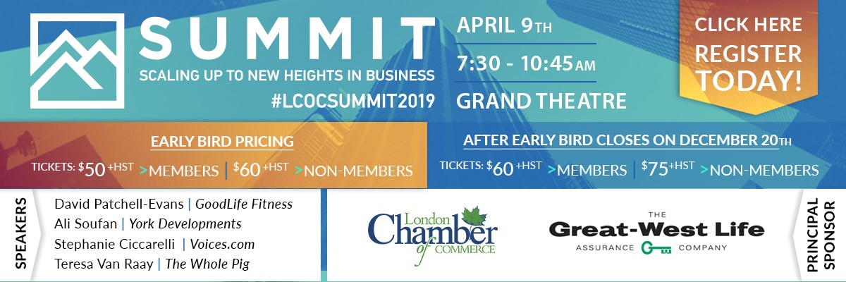 Summit-web-banner---revised.jpg