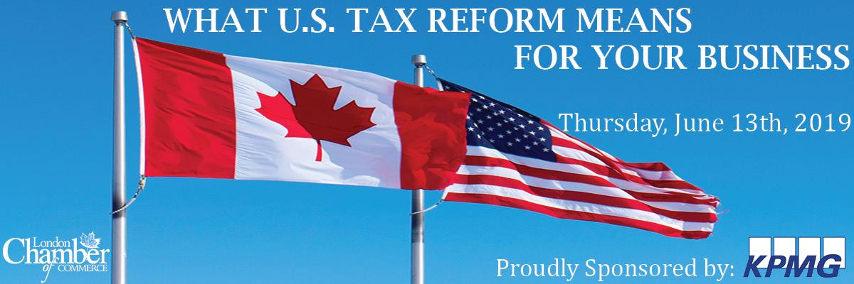 U.S.-tax-reform-banner-coc.jpg