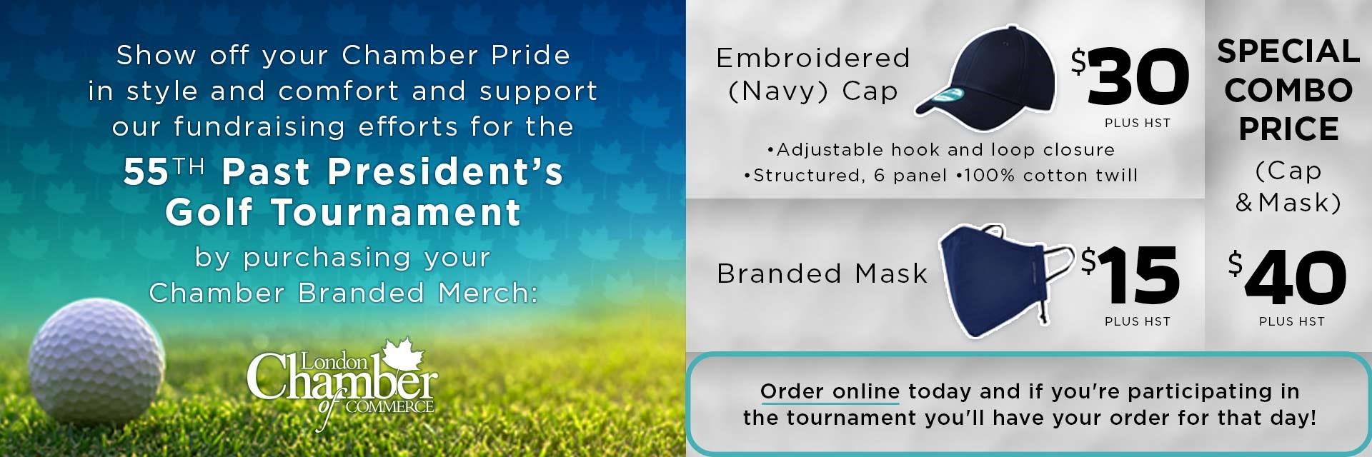 golf-merch-web-banner.jpg